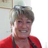 Sylvie Le Roïc