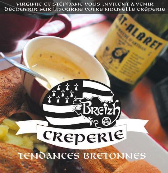 tendances bretonnes